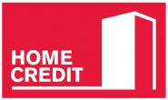 home_credit